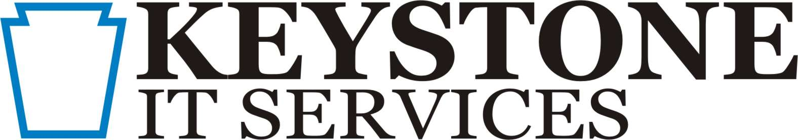 Keystone IT Services